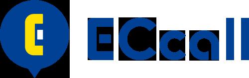 ECcall