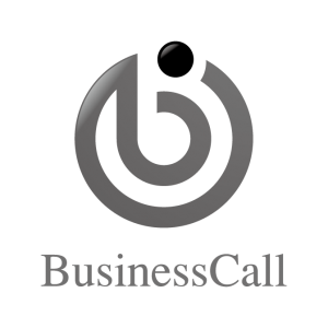 businesscall001